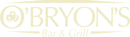O'Bryon's Irish Pub