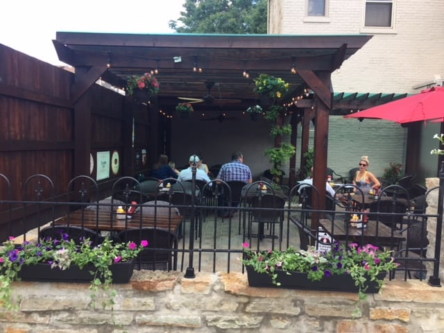 O_Bryon_s_Bar___Grill_Newport_patio_terrace_view