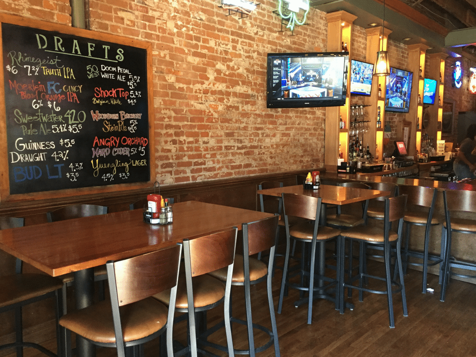 obryons-bar-sports-rooftop-patio-cincinnati